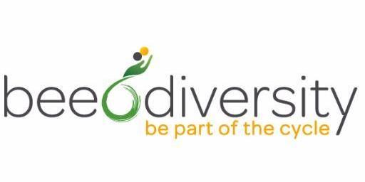 Beeodiversity, la start-up belge championne de l'entrepreneuriat social