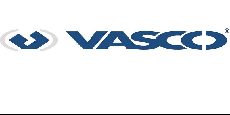 AXS Guard et Vasco Data Security se séparent