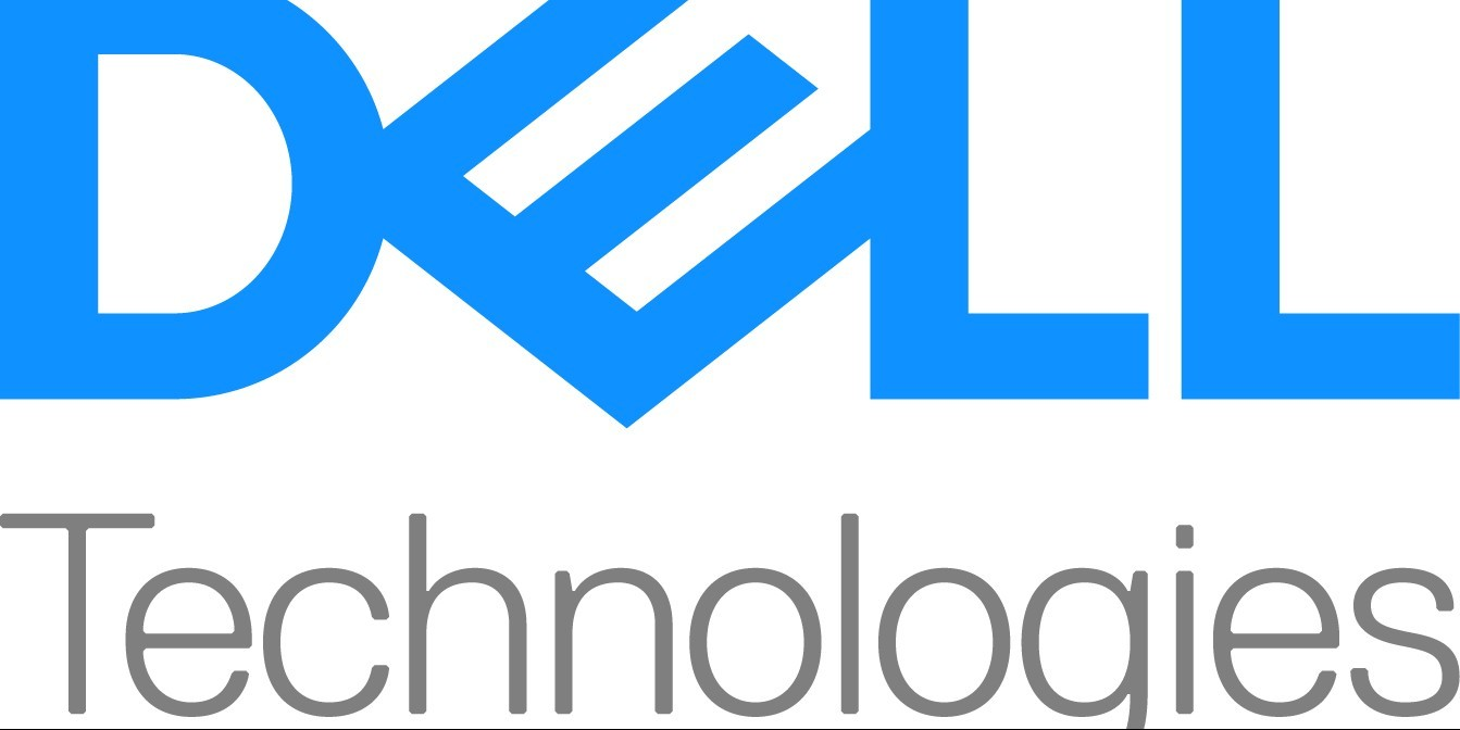 Photo of Dell Technologies optimaliseert zijn partnerprogramma