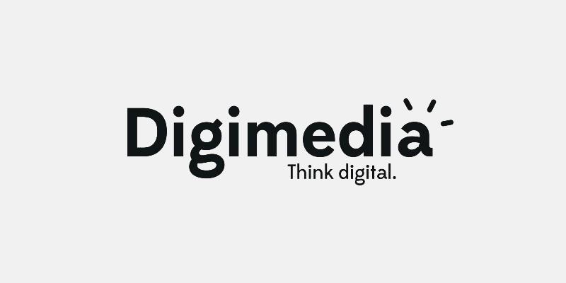 XDigimedia
