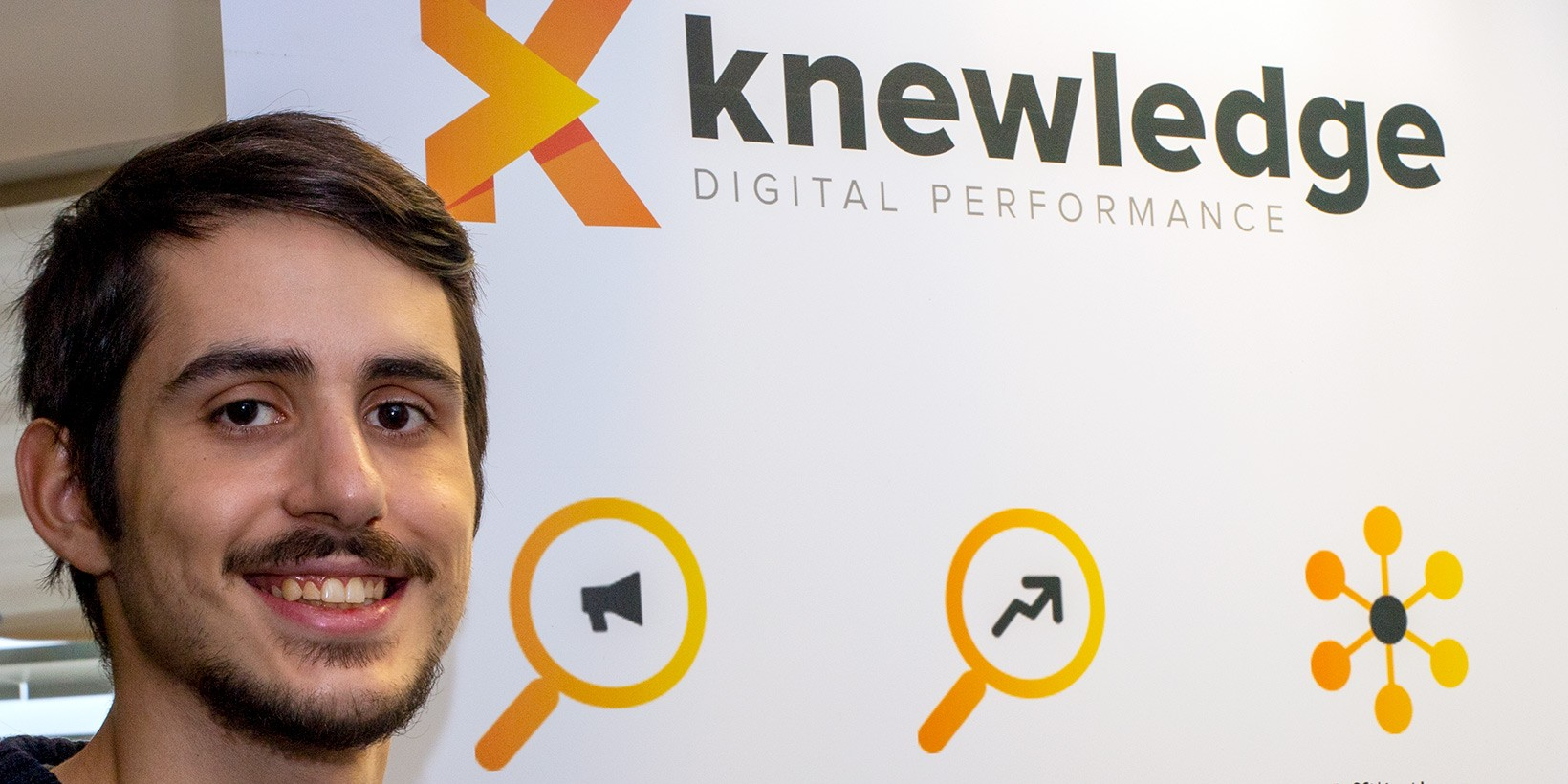 Photo of Un ex-Googler rejoint Knewledge