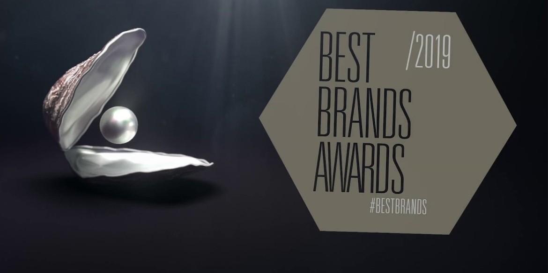 HP consacrée « Best IT Brand »
