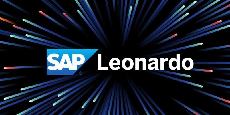 Fujitsu s'associe à SAP pour la distribution des solutions Leonardo