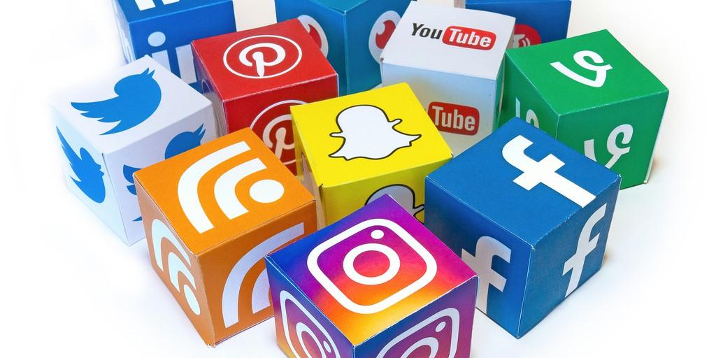 « Tout le monde est actif sur les médias sociaux ! » Mais est-ce bien le cas ?
