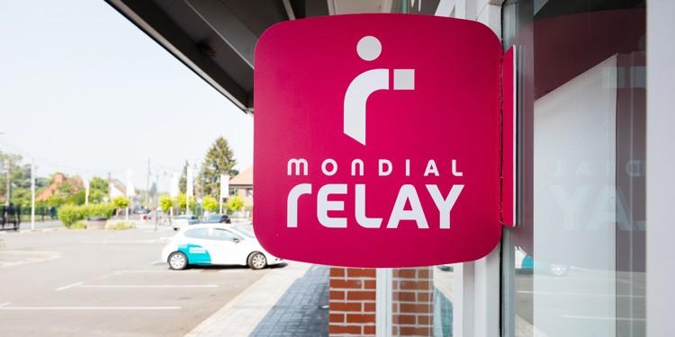 Photo of Mondial Relay étend son réseau de points retrait en Belgique