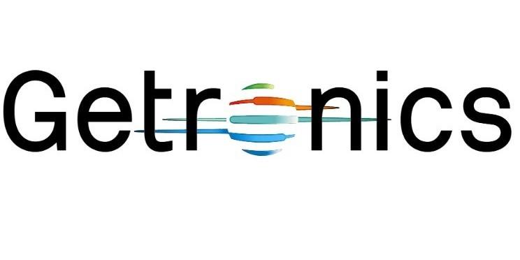 Getronics dans le top 3 de la satisfaction clients