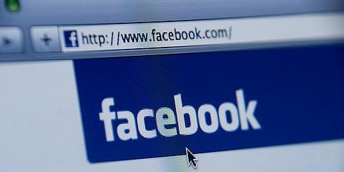 Facebook dit avoir supprimé 1,5 million de vidéos de l'attaque de Christchurch
