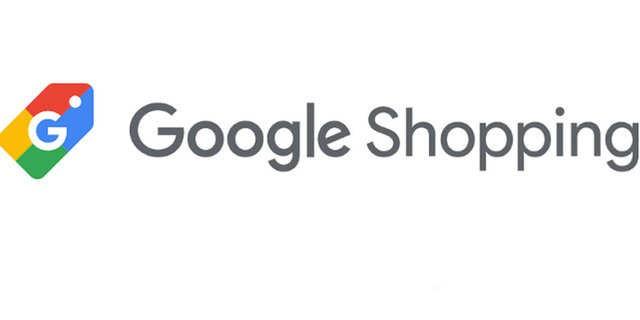 Photo of Google Shopping devient gratuit pour les commerçants en ligne