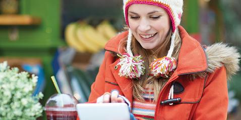 Quelles sont les nouvelles approches du Marketing Digital dans le Benelux?