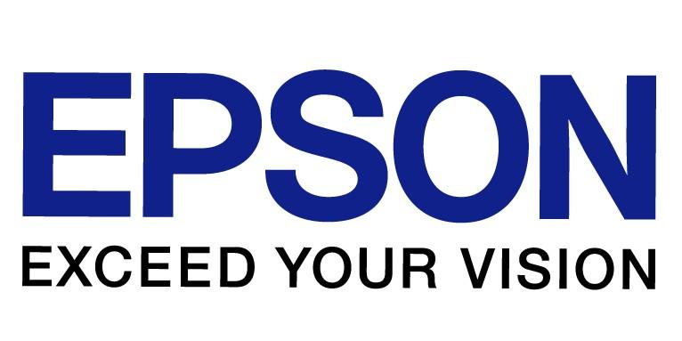 Epson renforce sa stratégie 100% indirecte