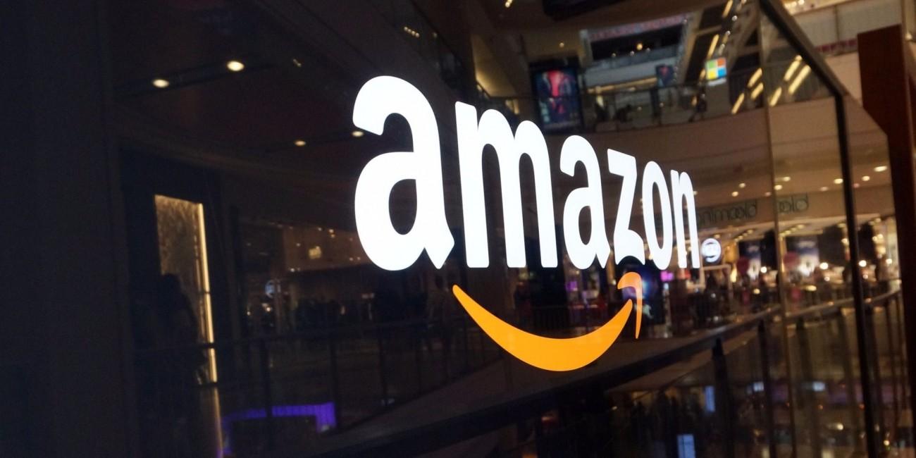 Photo of Bernie Sanders et des sénateurs US interpellent Amazon