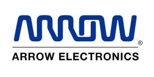 Arrow Electronics distribuera les solutions Bitdefender en Belgique