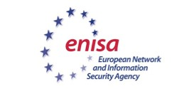 European Union Agency for Network and Information Society