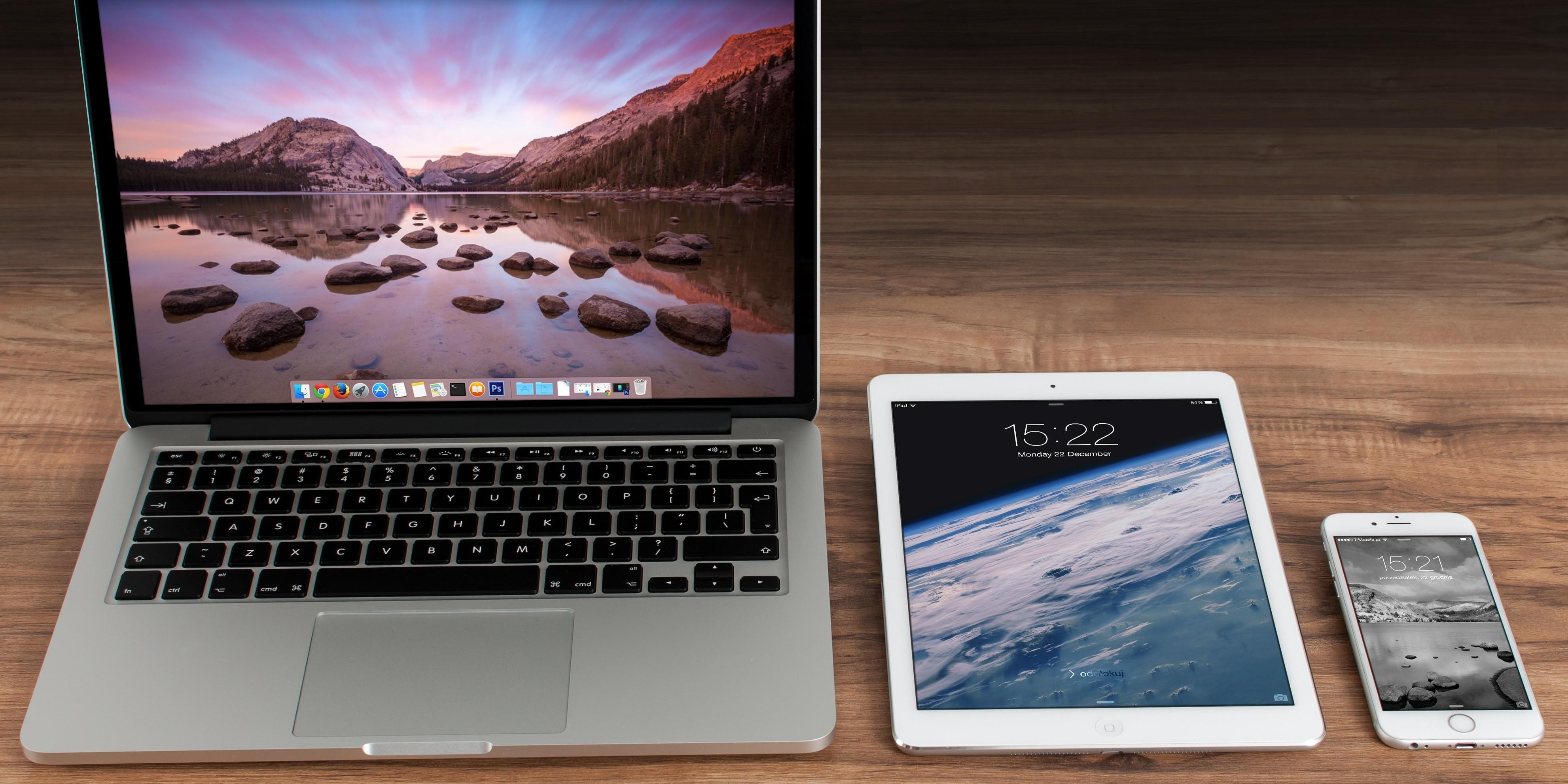 Photo of Des fournisseurs d'Apple s'inquiètent d'un déclin de la demande d'iPhone