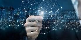 40% des entreprises menacées par des cyberincidents en 2020