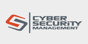 Cyber Security Management élargit son catalogue Sécurité