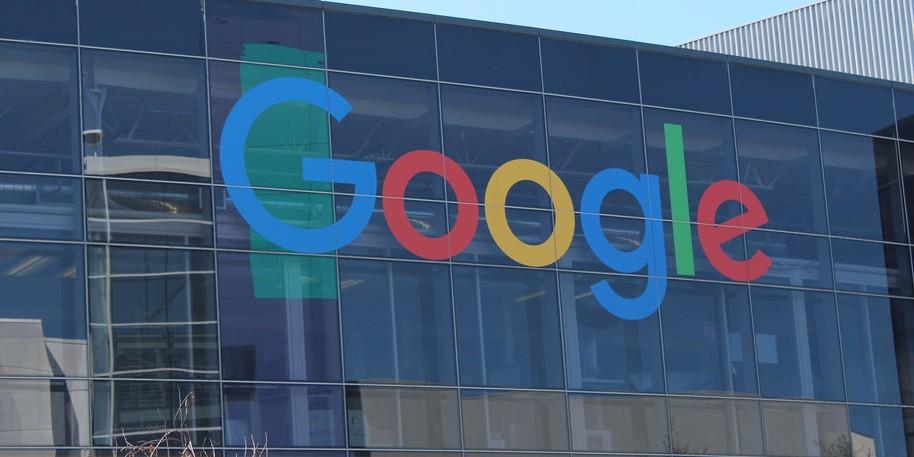 UE: La fonction de suivi de Google mise en cause dans plusieurs pays