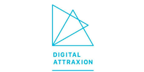 Digital Attraxion
