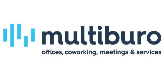 Multiburo