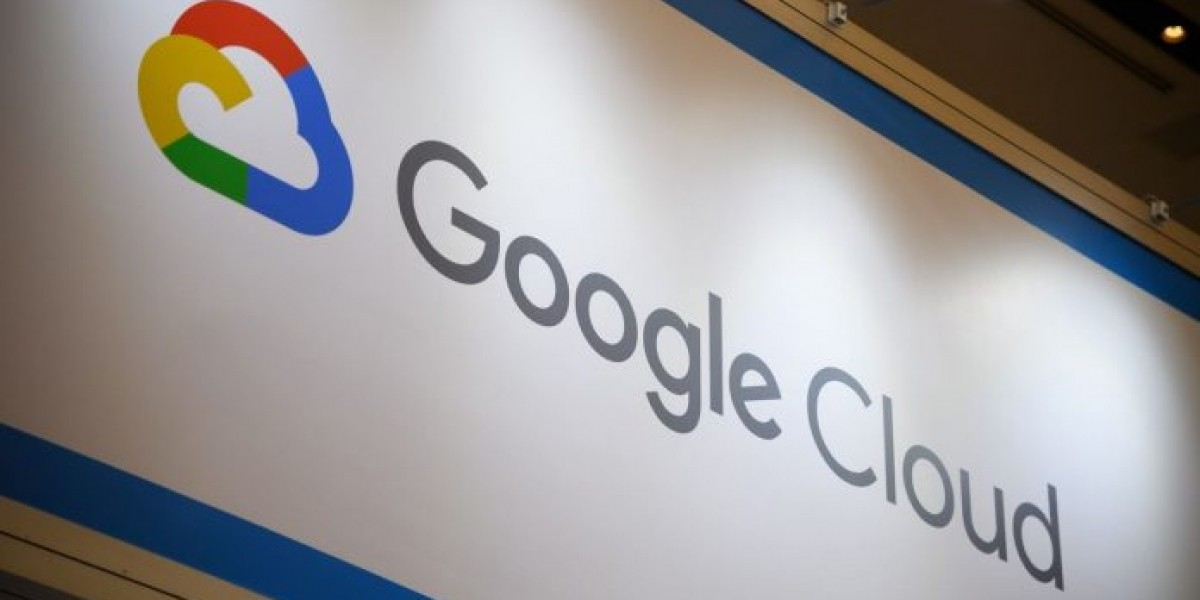 Photo of La Deutsche Bank s'allie à Google pour transformer le secteur bancaire