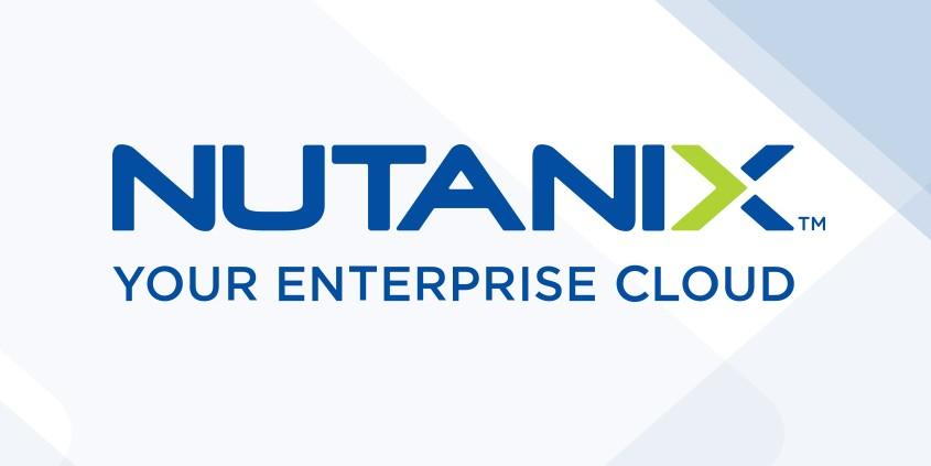 HPE et Nutanix dévoilent une nouvelle offre de Cloud Hybride as-a-Service