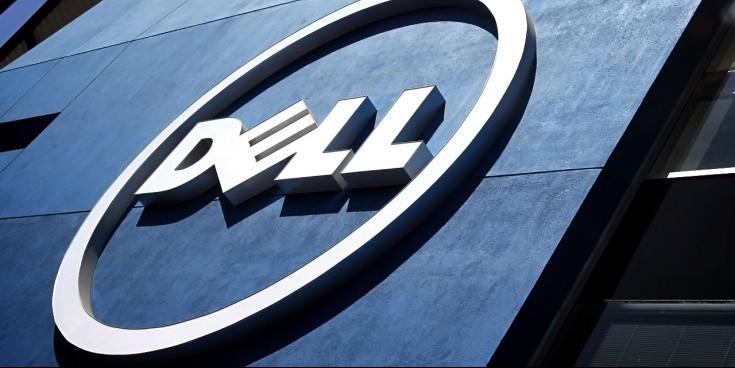 Dell dévoile sa nouvelle stratégie IoT