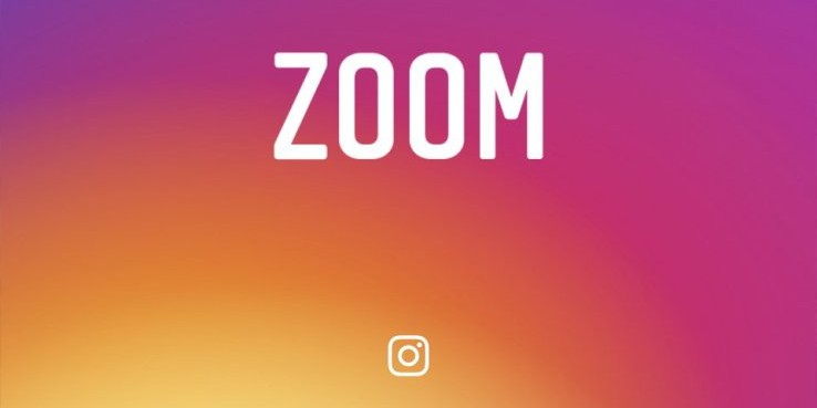 Photo of Le pinch-to-zoom enfin déployé sur Instagram !