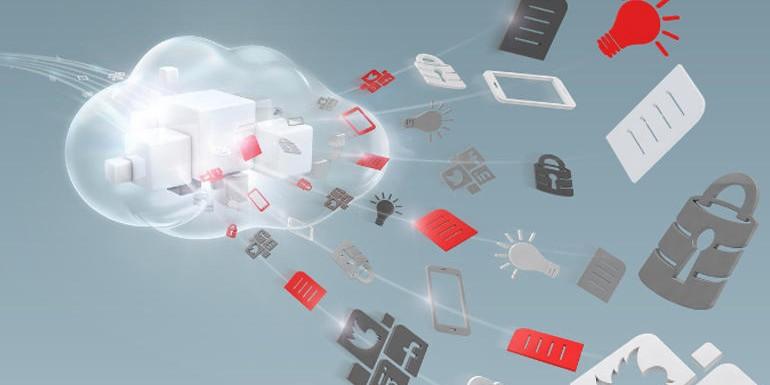 Oracle enrichit ses services dans le nuage