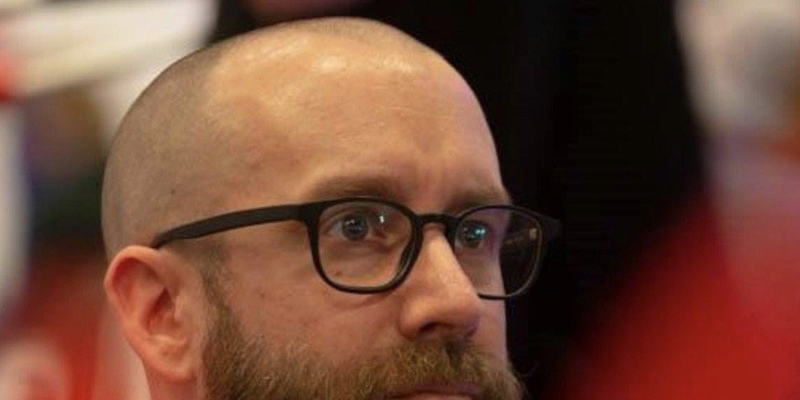 Photo of Damien Nicolas vervoegt de rangen van Serviceplan Group as chief digital officer