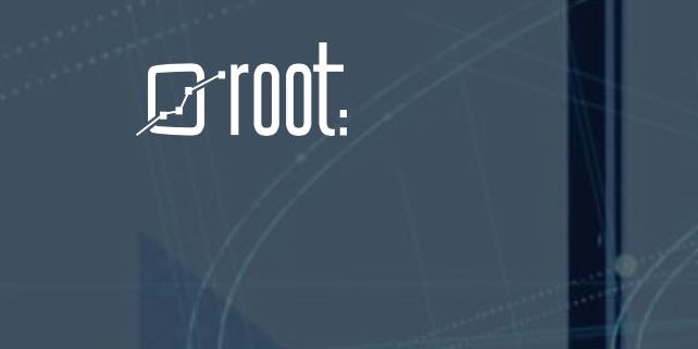 Photo of root: renforce son équipe
