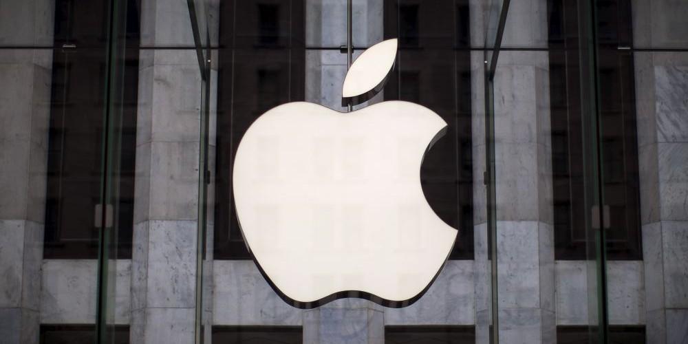 Photo of Apple ontwikkelt zijn eigen zoekmachine