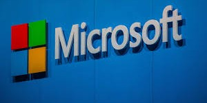 Microsoft a franchi le cap des 1.000 milliards de dollars de capitalisation