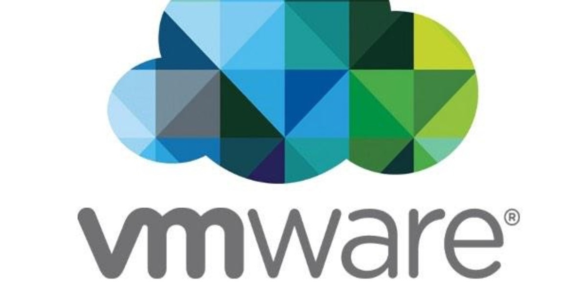 VMware dévoile le bilan de son programme partenaires