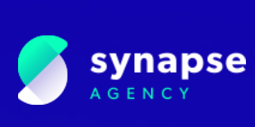 Synapse Agency