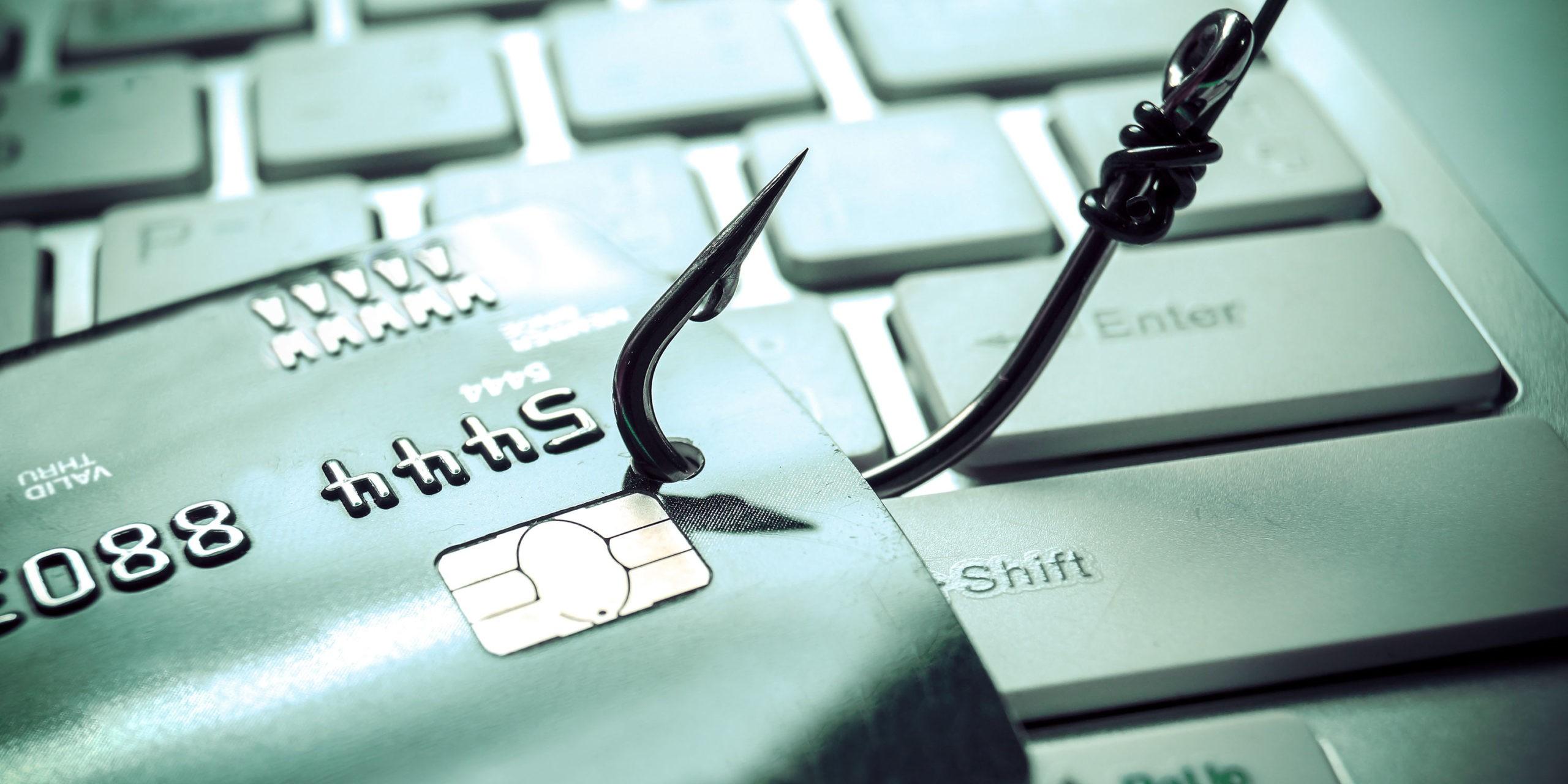 Comment les entreprises belges font face aux cyber-menaces