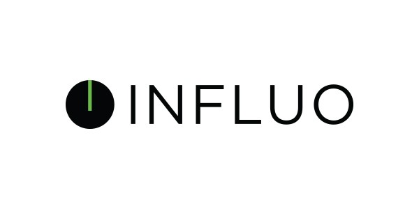Influo