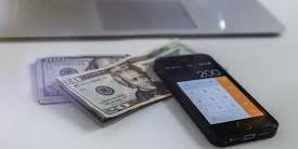 Photo of Le paiement sans contact en plein boom