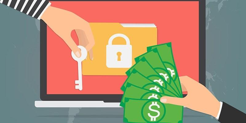 Comment les hackers piègent les entreprises grâce au RGPD