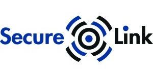 SecureLink en Juniper Networks rollen innovatief netwerk van Port of Antwerp uit