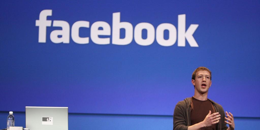 Photo of Facebook nomme les premiers membres de son conseil de surveillance