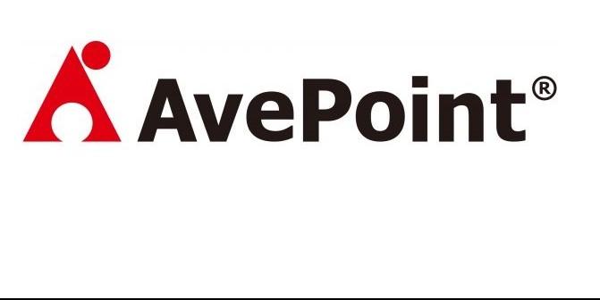 AvePoint étend sa présence sur le marché belge