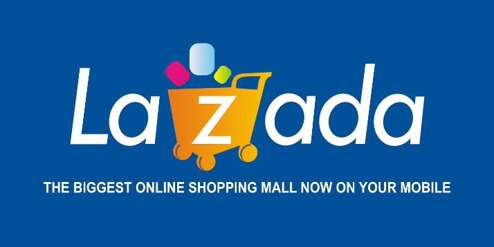 Alibaba neemt Lazada over voor een miljard dollar