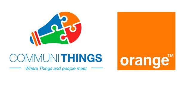 Orange Belgium investeert in de scale-up CommuniThings