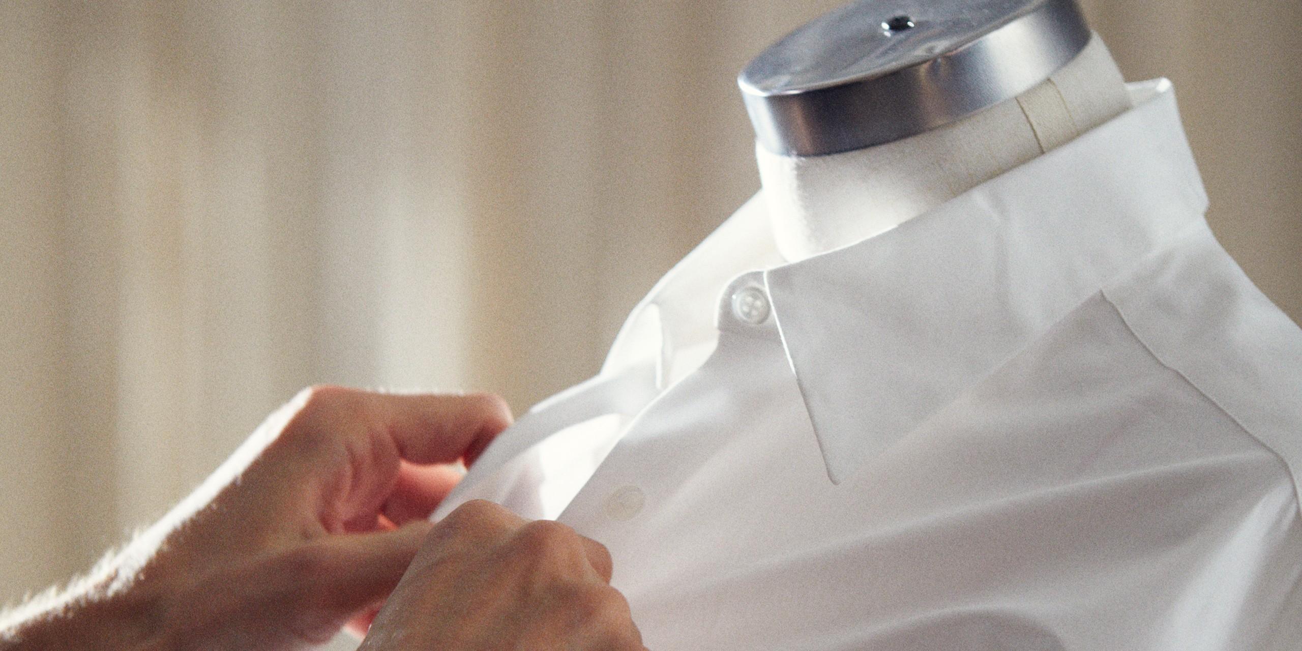 Photo of Filippa-K: la qualité et l'orientation client toujours en vogue