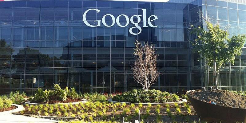 Photo of Google investit 800 millions de dollars dans la lutte contre le coronavirus