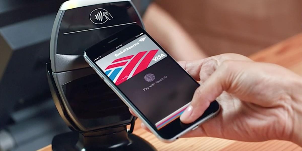 Apple Pay arrive chez MediaMarkt