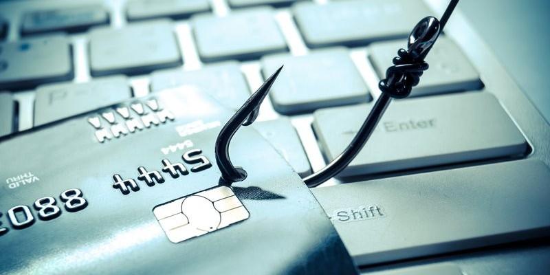 Une cybercriminalité estimée à 6.000 milliards de dollars