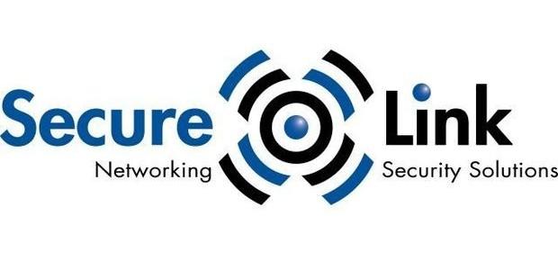 SecureLink ouvre un bureau à Gand