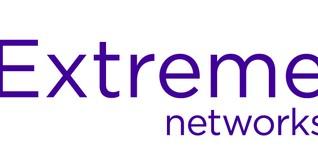 Extreme Networks présente un programme de financement flexible pour ses clients et partenaires