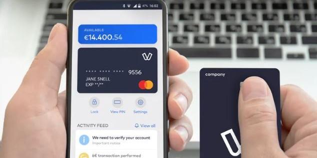 Viva Wallet nu met Apple Pay